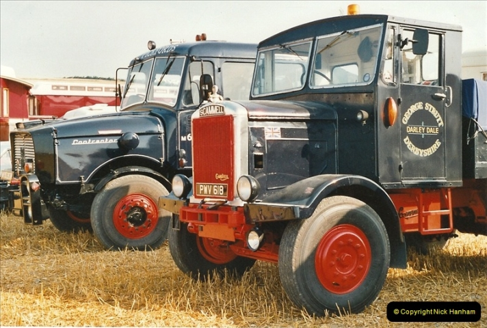 GDSF 2001. Picture  (51) 051