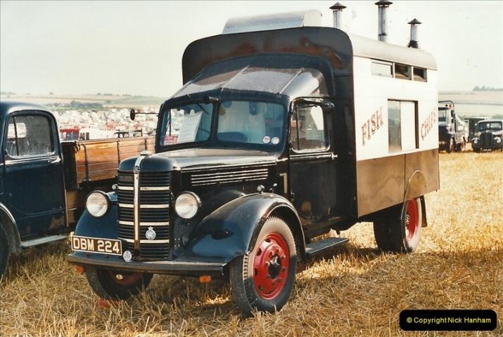 GDSF 2001. Picture  (59) 059