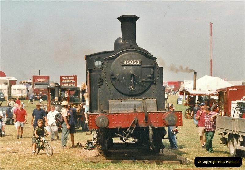 GDSF 2001. Picture  (6) 006