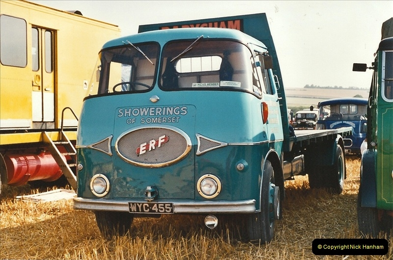 GDSF 2001. Picture  (60) 060