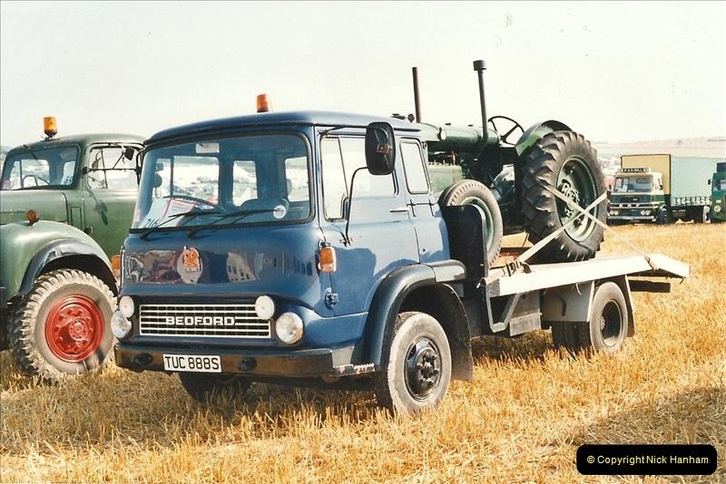 GDSF 2001. Picture  (61) 061