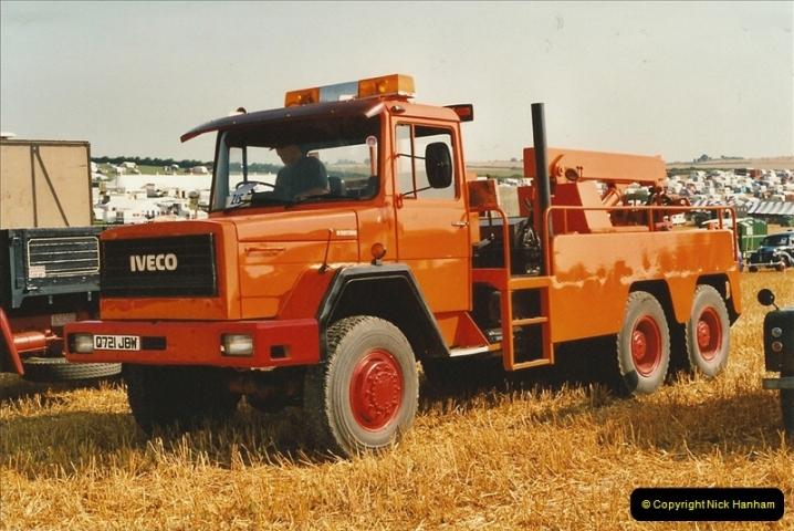 GDSF 2001. Picture  (64) 064