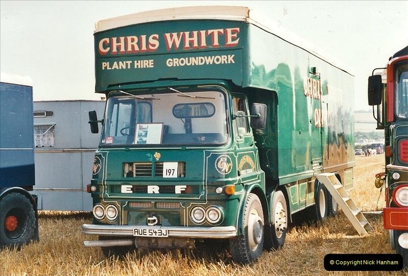 GDSF 2001. Picture  (72) 072