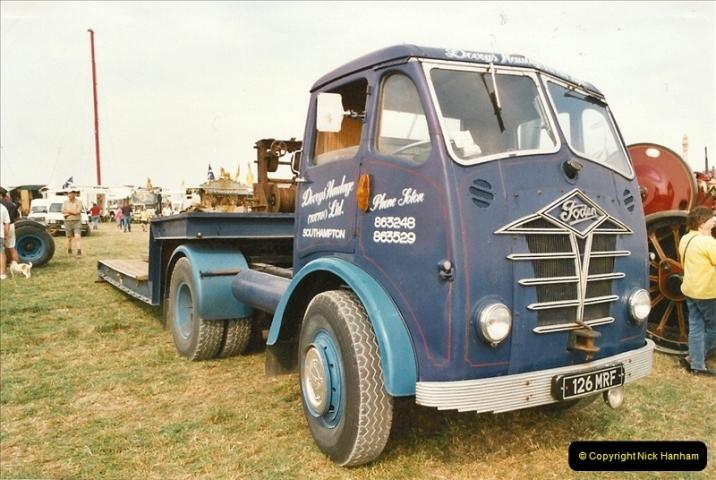 GDSF 2001. Picture  (74) 074
