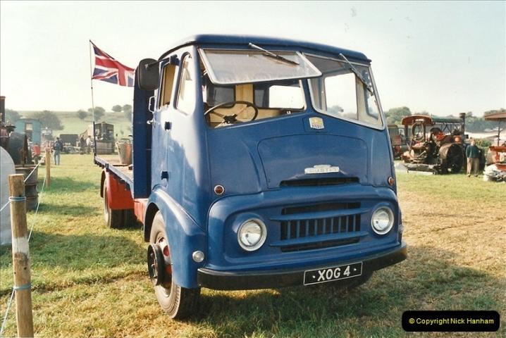 GDSF 2001. Picture  (75) 075