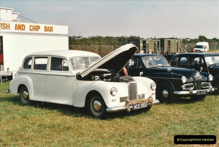 GDSF 2001. Picture  (88) 088
