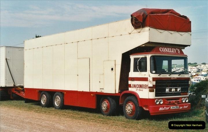 GDSF 2001. Picture  (91) 091