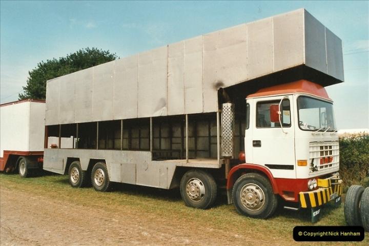GDSF 2001. Picture  (96) 096
