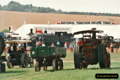 GDSF 2001. Picture  (11) 011