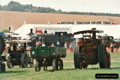 GDSF 2001. Picture  (11) 011