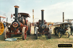 GDSF 2001. Picture  (12) 012