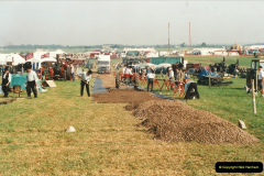 GDSF 2001. Picture  (17) 017