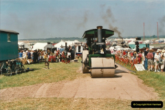 GDSF 2001. Picture  (18) 018