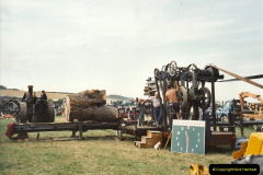 GDSF 2001. Picture  (19) 019