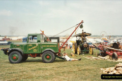 GDSF 2001. Picture  (21) 021