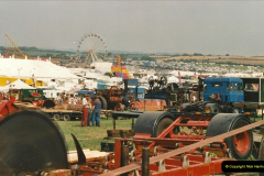 GDSF 2001. Picture  (25) 025
