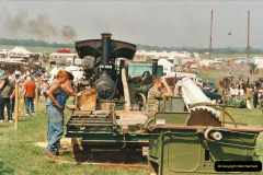 GDSF 2001. Picture  (26) 026