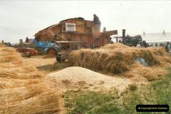 GDSF 2001. Picture  (27) 027