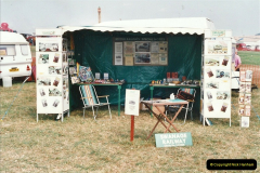 GDSF 2001. Picture  (3) 003