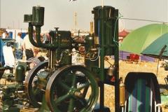GDSF 2001. Picture  (38) 038
