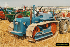 GDSF 2001. Picture  (39) 039