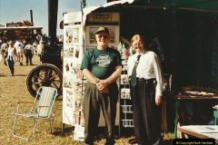 GDSF 2001. Picture  (4) 004