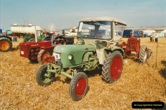 GDSF 2001. Picture  (42) 042
