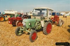 GDSF 2001. Picture  (42) 042