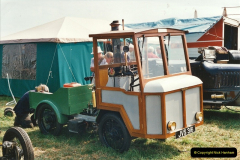 GDSF 2001. Picture  (46) 046