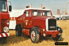 GDSF 2001. Picture  (47) 047