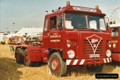 GDSF 2001. Picture  (48) 048