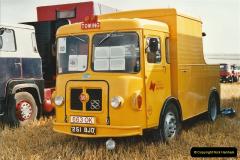 GDSF 2001. Picture  (56) 056