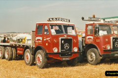 GDSF 2001. Picture  (58) 058