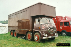GDSF 2002. Picture (102) 102