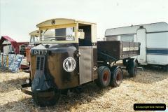 GDSF 2002. Picture (104) 104