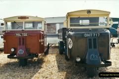 GDSF 2002. Picture (105) 105