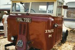 GDSF 2002. Picture (106) 106