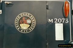 GDSF 2002. Picture (109) 109