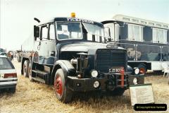 GDSF 2002. Picture (111) 111