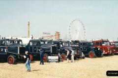 GDSF 2002. Picture (112) 112