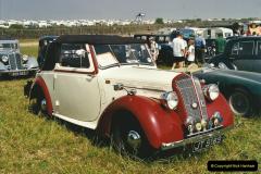 GDSF 2002. Picture (120) 120