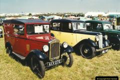GDSF 2002. Picture (122) 122