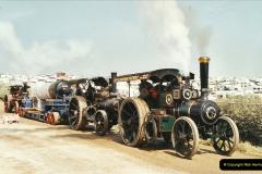 GDSF 2002. Picture (126) 126