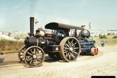 GDSF 2002. Picture (128) 128