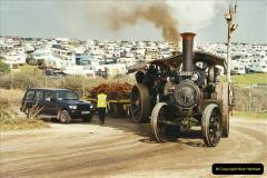GDSF 2002. Picture (130) 130