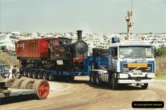 GDSF 2002. Picture (132) 132