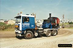 GDSF 2002. Picture (133) 133