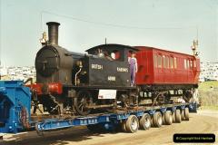 GDSF 2002. Picture (134) 134