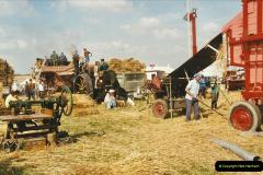 GDSF 2002. Picture (137) 137