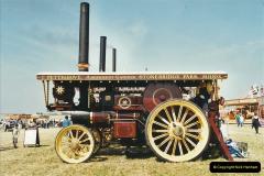 GDSF 2002. Picture (150) 150